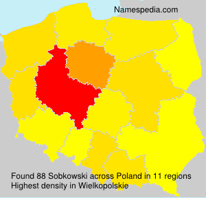 Sobkowski