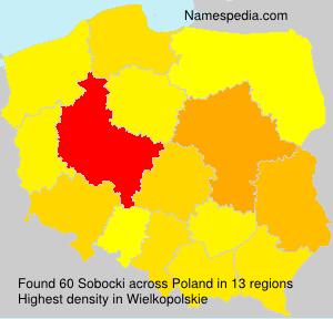 Sobocki
