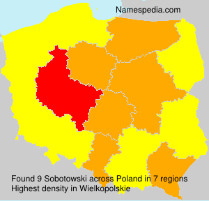 Sobotowski