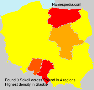 Sokoll