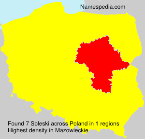 Soleski