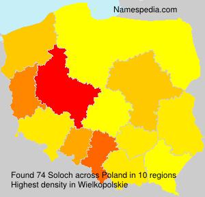 Soloch