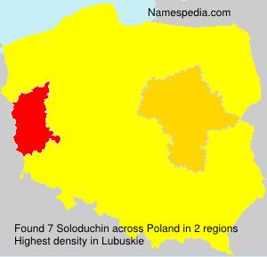 Soloduchin