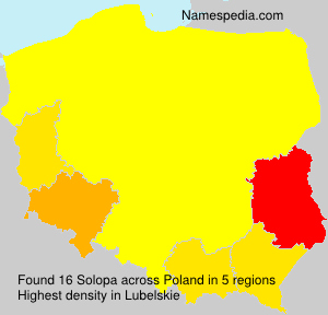 Solopa