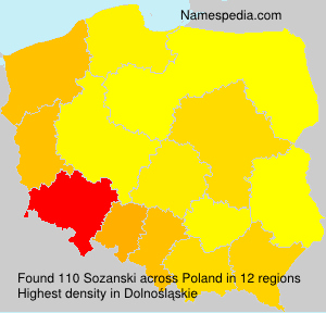 Sozanski