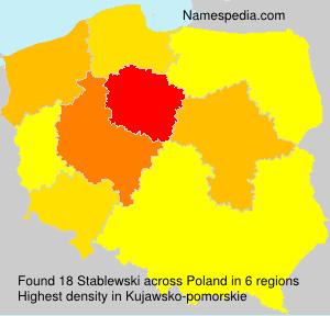 Stablewski
