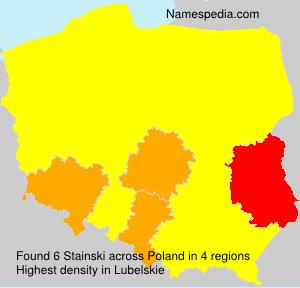 Stainski