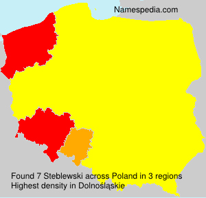 Steblewski