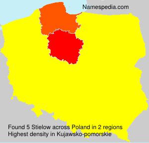 Stielow