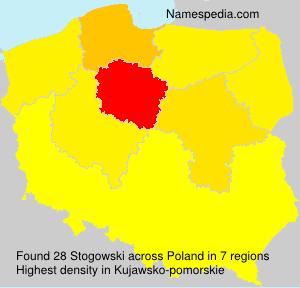 Stogowski