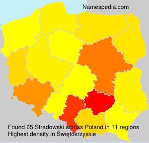 Stradowski