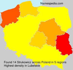 Strukowicz