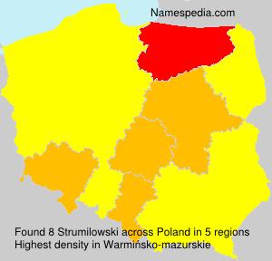 Strumilowski