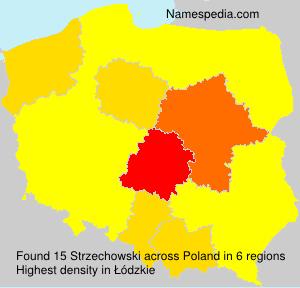 Strzechowski