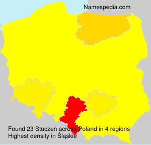 Stuczen
