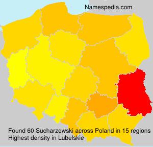 Sucharzewski