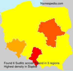Sudlitz