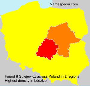 Sulejewicz
