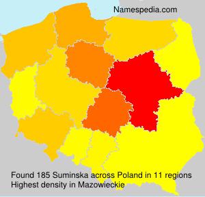 Suminska