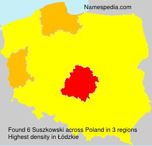 Suszkowski