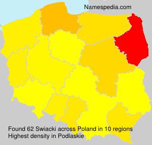 Swiacki