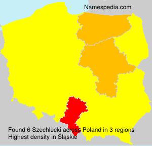 Szechlecki