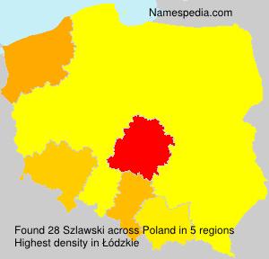 Szlawski