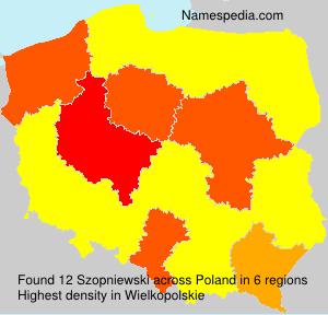 Szopniewski
