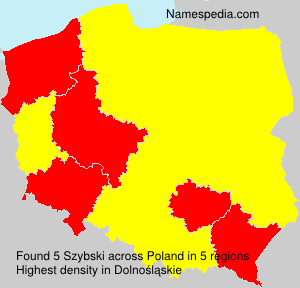 Szybski