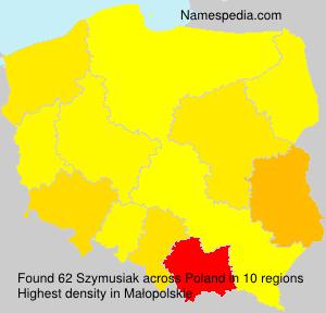 Szymusiak