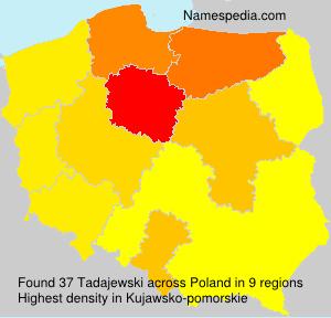Tadajewski