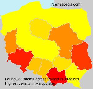 Tatomir
