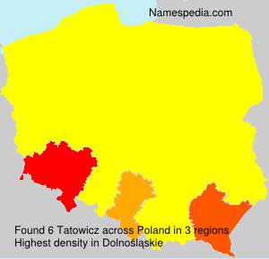 Tatowicz