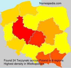 Teczynski