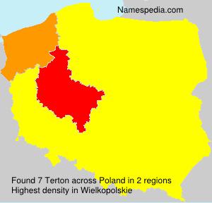 Terton