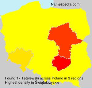 Tetelewski