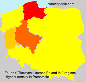 Tloczynski