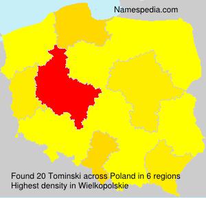 Tominski