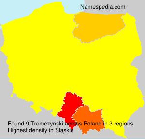 Tromczynski