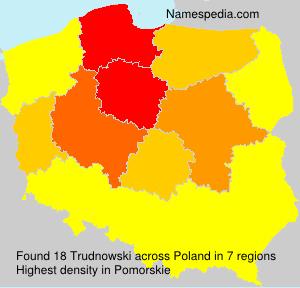 Trudnowski