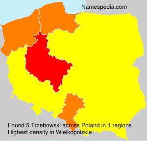 Trzebowski