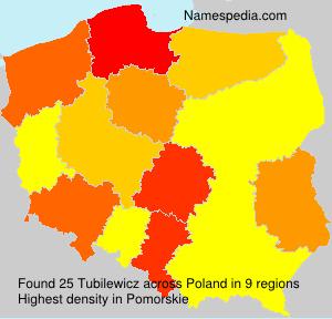 Tubilewicz