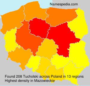 Tucholski