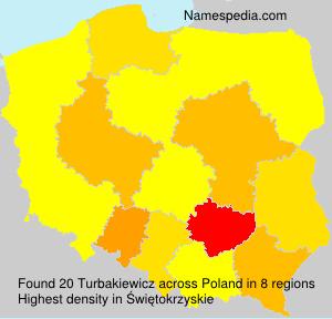 Turbakiewicz