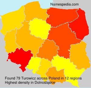 Turowicz
