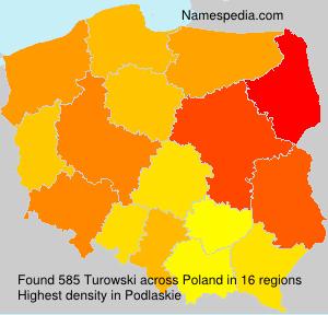 Turowski