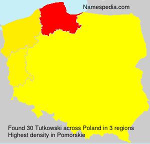 Tutkowski