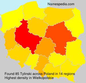 Tylinski