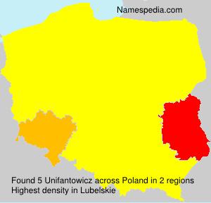Unifantowicz