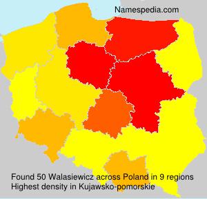Walasiewicz